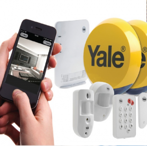 Best Home Alarm Security System Reviews Costs Guide