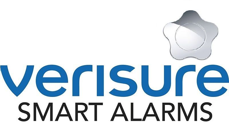 Verisure Alarm System Home Security Review